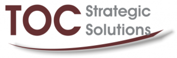 TOC Strategic Solutions